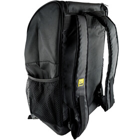 FINIS Team Rugzak 35l, black